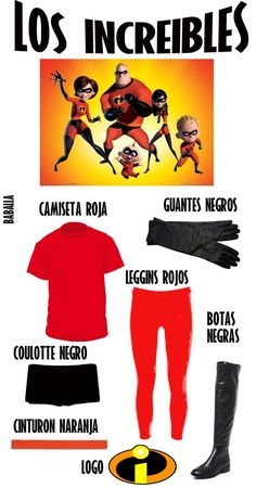 Disfraces Incredibles Costume Family, Family Halloween Costumes, Halloween Outfits, Halloween Fun, Easy Disney Costumes, Maquillage Halloween, Super Hero Costumes, Halloween Disfraces, Irish Blessing