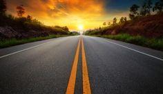 Oração ao Sol - o poder do sol, desde a Antiguidade, é de uma força irresistível. Para o amor, a cura de doenças, a solução de problemas financeiros, a pro