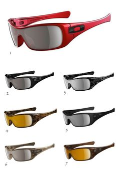 f351ab875c6a4 You ll love oakley from here only New apparel New design for you. make  yourself look more wonderful with oakley in
