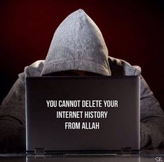 More islamic quotes HERE