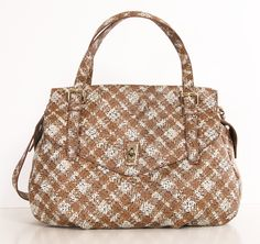 c009b5bce170 MARC BY MARC JACOBS SATCHEL Best Handbags