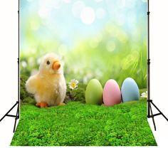 $25.00 (Buy here: https://alitems.com/g/1e8d114494ebda23ff8b16525dc3e8/?i=5&ulp=https%3A%2F%2Fwww.aliexpress.com%2Fitem%2F5x7ft-Wedding-Children-Baby-Photo-Studio-Decor-Backgrounds-1759-Computer-Painted-Vinyl-green-screen-Photography-Backdrop%2F32733660450.html ) 5x7ft  Wedding Children Baby Photo Studio Decor Backgrounds 1759 Computer Painted Vinyl green screen Photography Backdrop for just $25.00