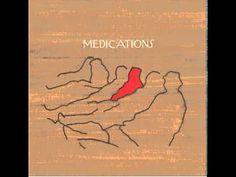 Medications - Surprise!