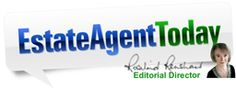 Great website from our friends over at Estate Agent Today! If you want the latest property news then take a lookie! :-)