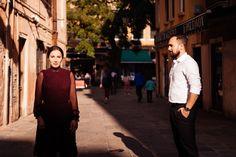Venice wedding photography - Italy • Engagement photography • Benátky • MEMO photo agency - svadobný fotograf Venice, Wedding Photography, Venice Italy, Wedding Photos, Wedding Pictures