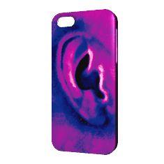 Purple Ear
