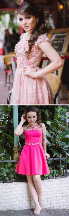 80 melhores imagens de Larissa Manuela   Female actresses, Celebs e ... b0aa5a4862