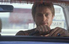 A mexikói David Fincher, Anthony Hopkins, Marion Cotillard, Robert Redford, Bruce Willis, Ryan Gosling, George Clooney, Steve Mcqueen, Quentin Tarantino