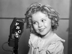 È morta Shirley Temple. Aveva 85 anni