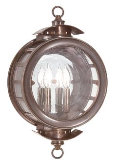 Buy the Troy Lighting Heritage Bronze Direct. Shop for the Troy Lighting Heritage Bronze Charleston 2 Light Outdoor Wall Sconce and save. Outdoor Light Fixtures, Outdoor Wall Lantern, Outdoor Wall Sconce, Outdoor Wall Lighting, Exterior Lighting, Outdoor Walls, Nautical Lighting, Basement Lighting, Wooden Lanterns