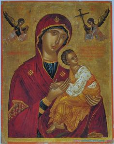 Aachen Cathedral is beautiful and the Treasury is well worth the visit with some stunning exhibits. Byzantine Madonna and Child. Byzantine Icons, Byzantine Art, Religious Icons, Religious Art, Aachen Cathedral, Greek Icons, Madonna And Child, Orthodox Icons, Blessed Mother