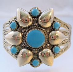 BELL Trading Co Southwestern Native by BrightEyesTreasures on Etsy $45.00 Use coupon code PIN10 to receive 10% off