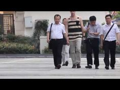 Holding People's Hand 3 - YouTube