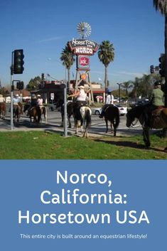 This entire city is built around an equestrian lifestyle, to include trails, dirt sidewalks and hitching posts! Ranch Riding, Hitching Post, Riverside County, Horse Property, Bull Riding, Sidewalks, All The Pretty Horses, Interactive Map