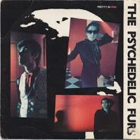.ESPACIO WOODYJAGGERIANO.: THE PSYCHEDELIC FURS - (1981) Pretty in pink (12''... http://woody-jagger.blogspot.com/2009/11/psychedelic-furs-1981-pretty-in-pink-12.html