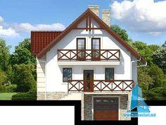 Casa cu parter, mansarda si garaj in subsol http://www.proiectari.md/property/proiect-de-casa-cu-demisolparter-si-mansarda-si-garaj-subteran/