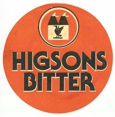 Posts about Higsons Beer Mats written by Liverpool History Society Questions Camisa Liverpool, Liverpool Logo, Anfield Liverpool, Liverpool History, Beer History, History Memes, Beer Names, Liverpool Fc Wallpaper, Laminas Vintage