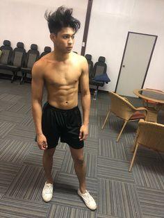 Hot Asian Men, Asian Boys, Ricci Rivero, Polaroid Frame Png, Basketball Baby, Zayn Malik Pics, Ideal Boyfriend, My Boo, Pinoy