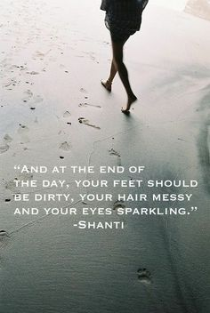 At the end of the day….. twinkle eyes