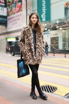 1000 Images About Hong Kong Street Fashion On Pinterest Hong Kong Hong Kong Fashion And