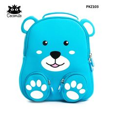 70ef75e66a11 45 Best Kids  baby bag images in 2019