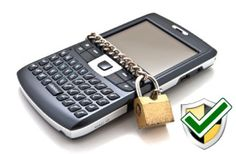 10 Ways to Keep Your Android Device Protected