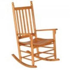 19 Wonderful Oak Rocking Chair Digital Image Inspiration