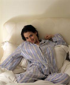 Winona Ryder Photoshoot by Joe McNally Winona Forever, Aurelie Bidermann, Vintage T-shirts, Johnny Depp, Rolling Stones, Girl Crushes, American Actress, Ikon, My Idol