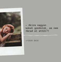 Haiku, Polaroid Film, Happiness, Motivation, Bonheur, Being Happy, Happy, Inspiration