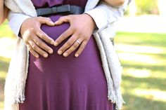www.krenarealiphotography.com www.facebook.com/krenarealiphotography www.instagram.com/krenarealiphotography  Bohemian Maternity Photo Shoot Ideas, Bohemian Maternity, Pregnancy Photos, Couple Photography, Spring, Flower Crown, Baby bump, Maternity, Bohemian, Krenare Ali Photography, Toronto, Canada