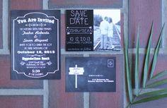 Rocking H Ranch Wedding - Gold, Cream & Peach Shabby Chic Wedding - Lakeland Wedding Photographer Wings of Glory Photography (3)