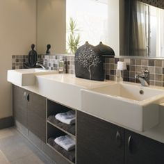 Feature Tiles On Pinterest Mosaic Tiles Tile Bathrooms And Wall Tiles