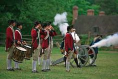 Colonial Williamsburg, Virginia – Experience This Living Museum In The State Of VA