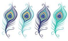 peacock-feather03.jpg (920×564)
