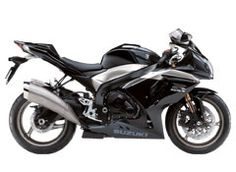 #Suzuki #recalls #GSX-R1000 #motorcycles due to loose interlock bolts -- American Suzuki Motor is recalling almost 5,000 of its GSX-R1000 motorcycles, says the National Highway Traffic Safety Administration. The 2009-2011 model years of the Suzuki sport bike have loose bolts in its side stand interlock switch. Sudden and unexpected failure of the switch will cause cause the engine to stop running and increase the risk of a collision.