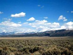 Costilla Meadows Taos County New Mexico 9.41 Acres