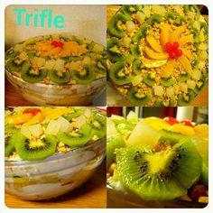 Lita`s Kitchen <3