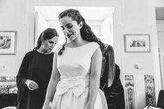 Madalena Tavares Photography | Adega de Colares Sintra Wedding Photography | Portugal Fotografia de Casamentos | Fotógrafa de Casamento Portugal | Lisboa | Norte | Centro | Sul | Sintra | Colares