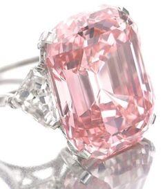 Pink - ☮k☮ #pink