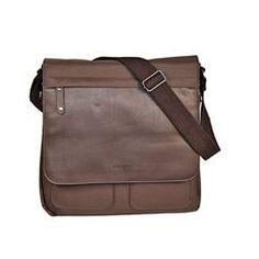 e35f16c7c1 22 meilleures images du tableau sacoche homme bandoulière | Bags ...