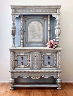 Funky Furniture and Funky Office Furniture Furniture Ads, Chalk Paint Furniture, Hand Painted Furniture, Distressed Furniture, Funky Furniture, Refurbished Furniture, Repurposed Furniture, Shabby Chic Furniture, Furniture Projects