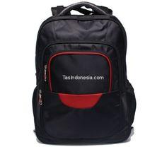 Tas pria BSM 17-564 adalah tas pria yang bagus kuat dan trendy...