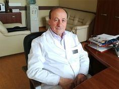 e-Pontos.gr: Ο, Ποντιακής καταγωγής, Χρήστος Ταχτσίδης έκανε τη...
