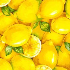 Limones http://www.pinterest.com/analondonop/printables/