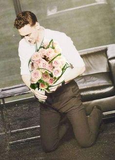 Read from the story Tom Hiddleston is the type of boyfriend by LanielLaufeyStyles (Loki Laniel Styles) with 616 reads. Tom Hiddleston Imagines, Tom Hiddleston Loki, Loki Thor, Loki Laufeyson, Robert Downey Jr, Bucky Barnes, Types Of Boyfriends, Thomas William Hiddleston, Marvel Actors