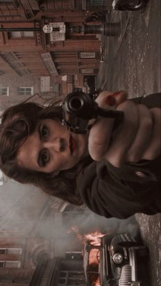 Marvel Xmen, Marvel Films, Marvel Characters, Peggy Carter, Agent Carter, Marvel Photo, Hayley Atwell, Wall Photos, Marvel Universe