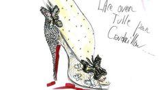 Cuquis Style: La moda a tus pies
