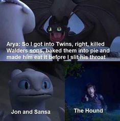 Game of Thrones. Game of Thrones. Game Of Thrones Meme, Game Of Thrones Books, Got Memes, Funny Memes, Nerd Funny, Hilarious, Fandoms, Game Of Throne Lustig, Serie Got