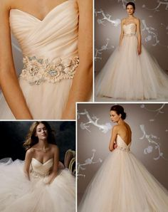 mark zunino say yes to the dress - Google Search