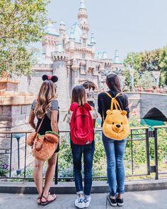 Pin by anthea liu on disney style disney pictures, disneyland photos, disne Viaje A Disneyland Paris, Disneyland Photos, Disneyland Outfits, Disneyland Trip, Disney Outfits, Disney Vacations, Disney Trips, Disney Souvenirs, Walt Disney